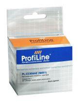 ProfiLine PL-CC653AE-Bk