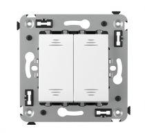 DKC 4400114