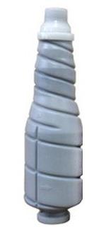 Тонер-картридж Konica Minolta TN-616K A1U9150 черный, 41,5к, Konica-Minolta