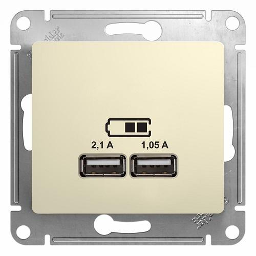 Schneider Electric GSL000233