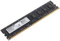 AMD R748G2606U2S-UO