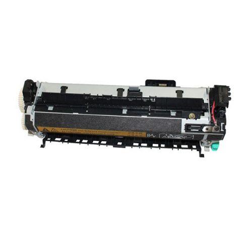 Запчасть CET CET0664 печка в сборе для HP LaserJet 4250/4350, (RM1-1083-000)