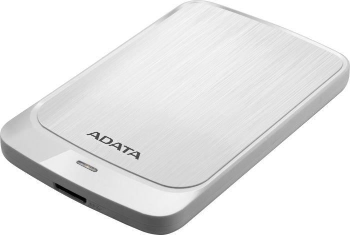 ADATA AHV320-2TU31-CWH