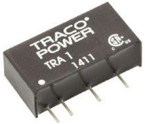 TRACO POWER TRA 1-1221