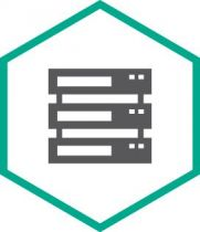 Kaspersky Security для систем хранения данных, User. 15-19 User 1 year Renewal