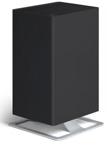 Stadler Form Очиститель воздуха Stadler Form Viktor Original V-007