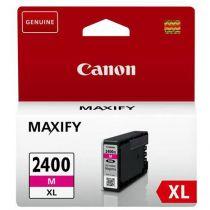Canon PGI-2400XL M