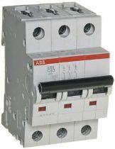 ABB 2CDS253001R0634