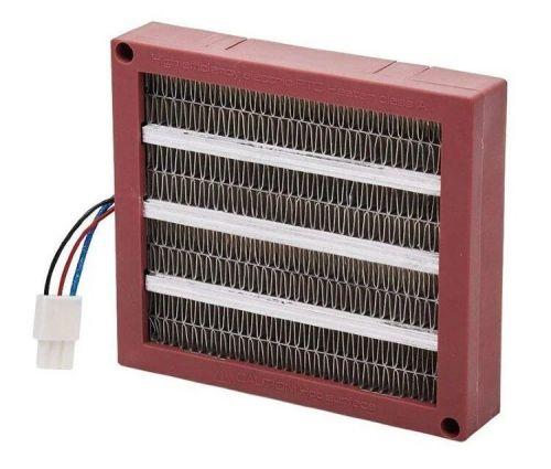 Нагреватель Royal Clima EH-1000 электрический для установок BREZZA