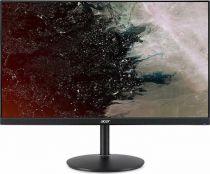 Acer Nitro XF252QPbmiiprx