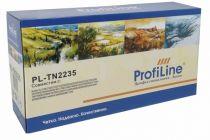 ProfiLine PL-TN-2235