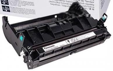 Panasonic KX-FAD93A7