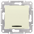 Schneider Electric SDN1400147