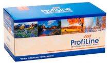 ProfiLine PL-TN-3480