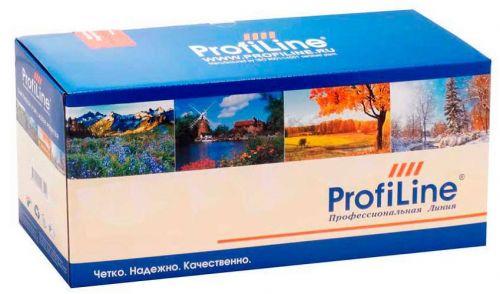 Картридж ProfiLine PL-TN-3480 для принтеров Brother HL-L5000D/5100DN/5200DW/6300DW/6400DW/6400DWT/DCP-L5500DN/6600DW/MFC-L5700DN/5750DW/6800DW/6900DW