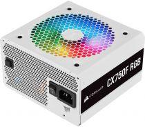 Corsair CX750F RGB White