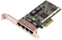 Dell 540-11148