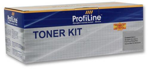 Тонер ProfiLine PL-TK-3100 (PL_TK-3100)