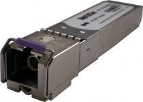 Opticin SFP-WDM.DDM5.03