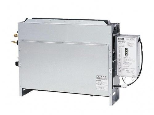 Mitsubishi Electric PFFY-P50 VLRM-E