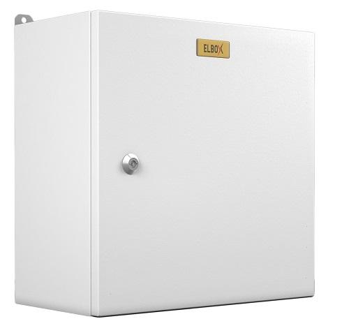 ЦМО EMW-800.600.210-1-IP66