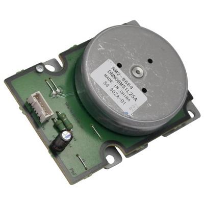 Запчасть HP RM2-8684 Главный мотор LJ M402/M426/M501/M506/M526 (/RM2-7804) OEM