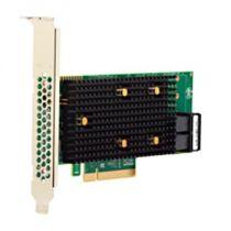 LSI 9440-8I SGL (05-50008-02)