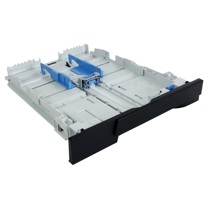 HP RM1-8772
