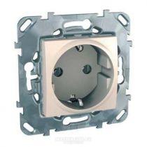 Schneider Electric MGU5.037.25ZD
