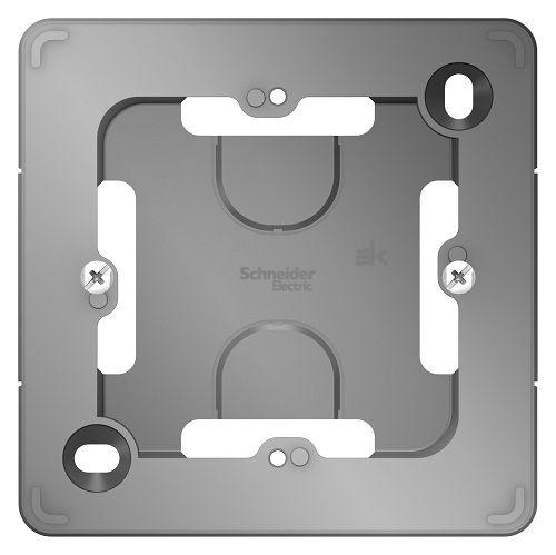 Коробка Schneider Electric BLNPK000013 подъемная Алюминий внутр