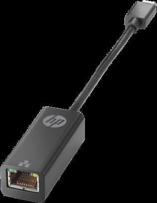 HP V7W66AA