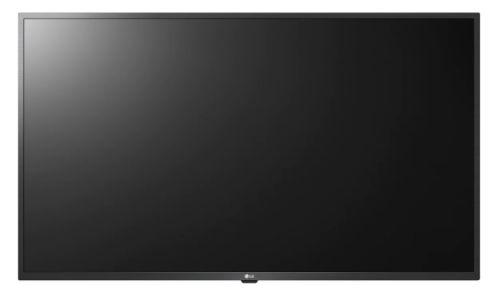 Панель LCD 43' LG 43UL3G 3840х2160, 1200:1, 300кд/м2