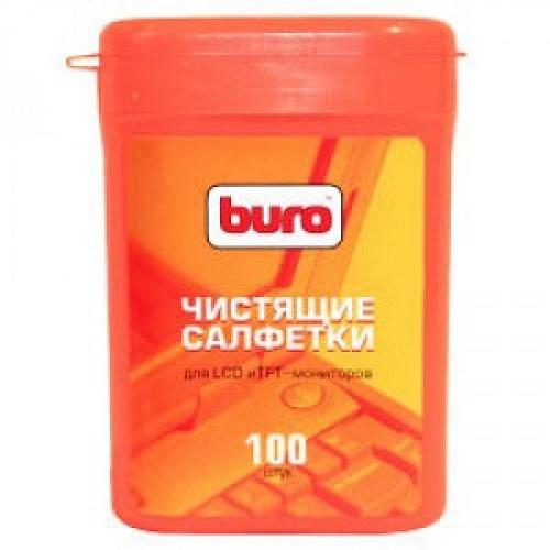 Buro BU-tft