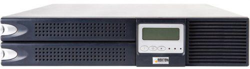 Блок питания Roxton JPX-3000 бесперебойный, 3000 ВА, 2U