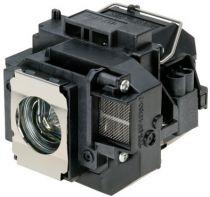 Epson V13H010L54
