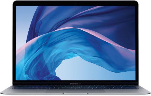 Apple Z0VE000C3