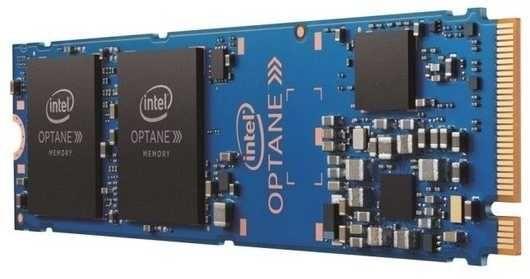 Intel MEMPEK1F016GA01