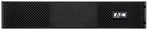 Батарейный модуль Eaton 9SXEBM48R (замена Eaton 9130 EBM 1500 RM)