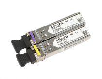 Mikrotik S-4554LC80D