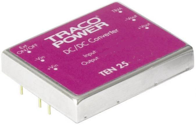 TRACO POWER TEN 25-4823