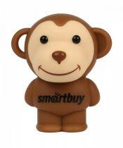 SmartBuy SB16GBMonkey