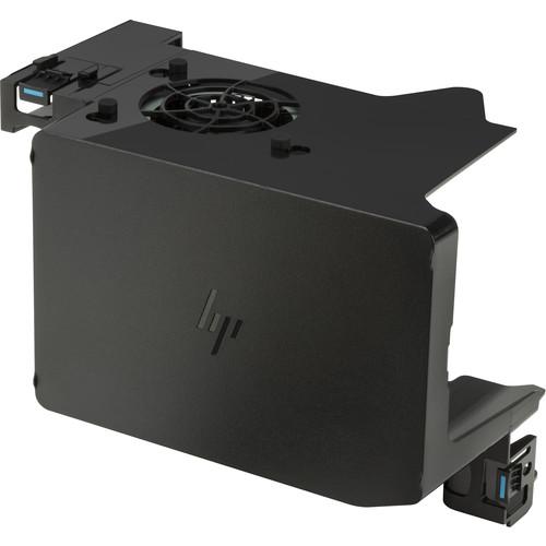 HP 2HW44AA