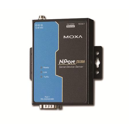 MOXA NPort 5150A