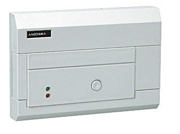 Модуль Альтоника RR-701X-RL расширения на 10 зон, релейный, 10 реле, подключение к RR-701R и RR-701R20