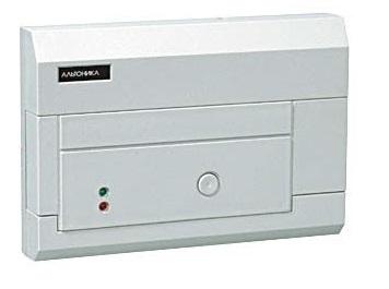 Альтоника RR-701X-RL