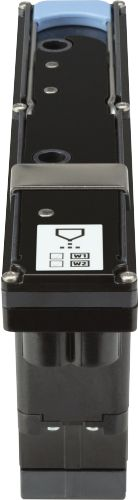 Печатающая головка HP 886 G0Z21A белая для Latex R100, Latex R2000