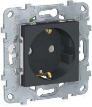 Schneider Electric NU505654