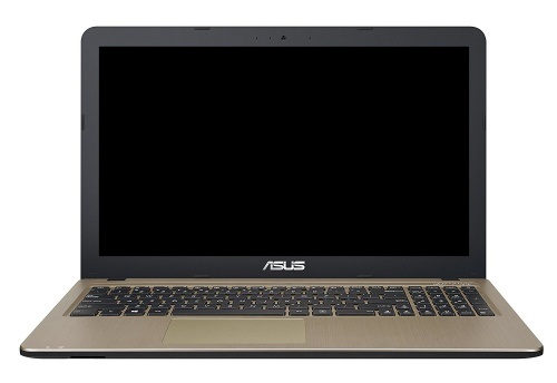 ASUS X540NA-GQ005T
