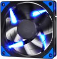 Deepcool TF120 Blue