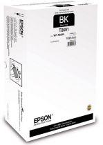 Epson C13T869140